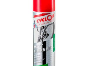Cyclon Matt Cleaner Spray 250ml