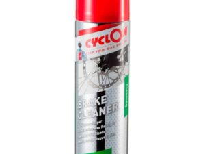 Cyclon Brake Cleaner spray 500ml