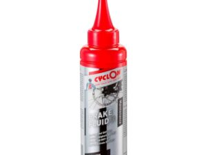 Cyclon Remvloeistof DOT-5.1 125ml