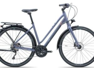 Allure RS 2 GB M Charcoal