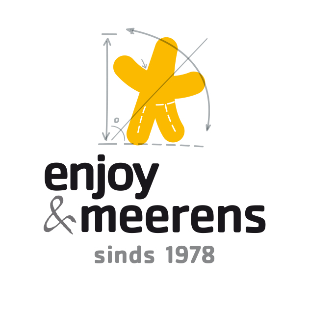 Enjoy & Meerens
